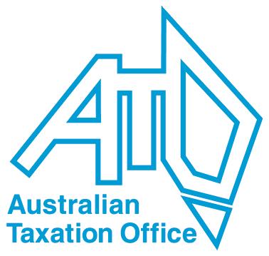 ATO - Fuel Tax Credits