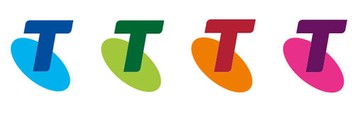 Telstra assistance package
