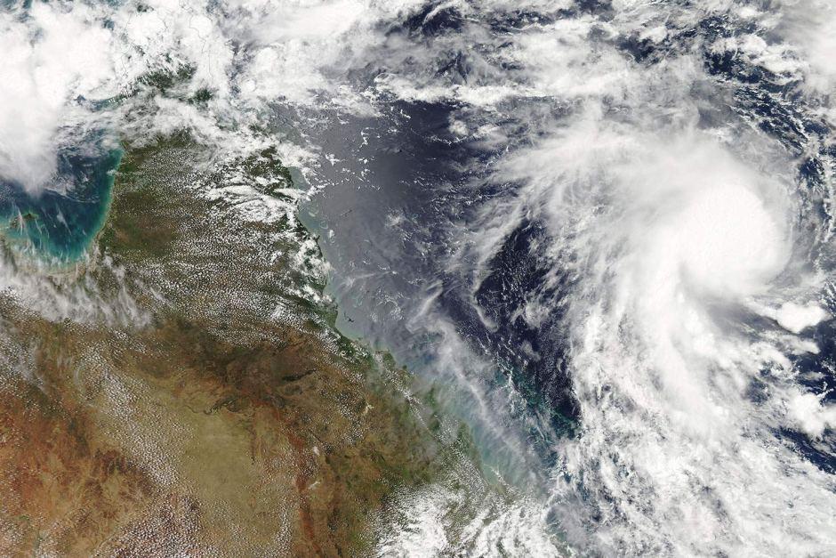 cyclone-marcia