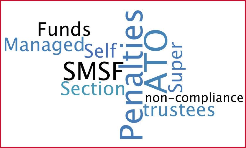 smsf-non-compliance