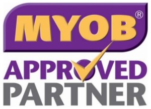 MYOB Training Rockhampton