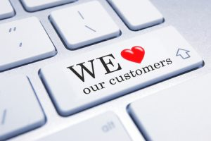 customer-loyalty-marketing