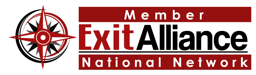 Exit Alliance National Network