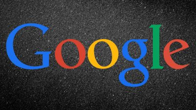 Leverage Google for your small business